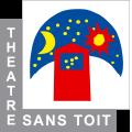 Théâtre Sans Toit - Un théâtre contemporain, imagé et vivant.